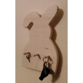 Schlüsselboard