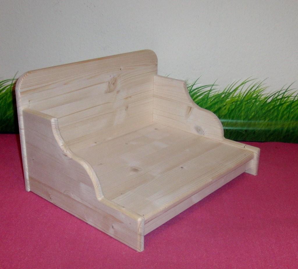Sofa de Luxe