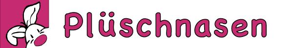 Plüschnasen Onlineshop